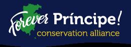 Forever Principe Logo